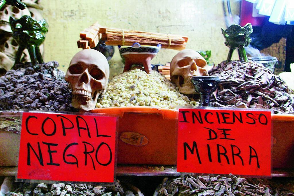 Mercado_Sonora_Productos_Dia_Muertos-5
