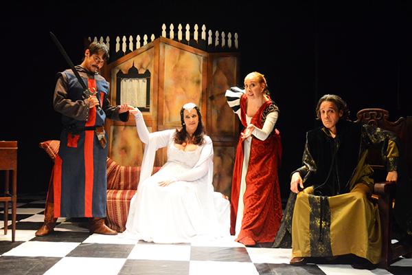 Obra-de-teatro-El-jardin-secreto-ok