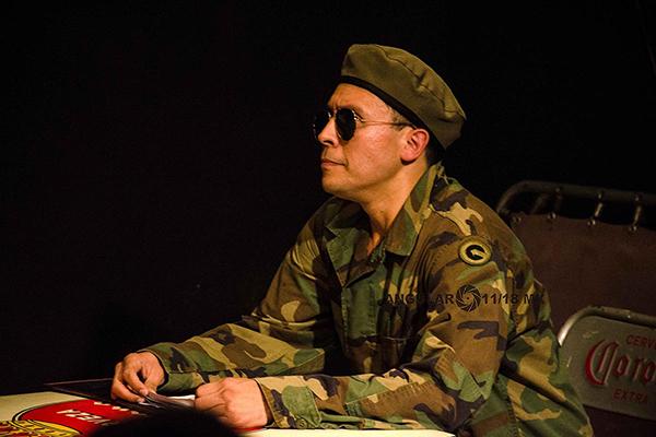 Obra-de-teatro-Mi-querido-Capitán-ok