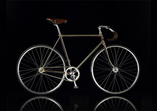 bicicleta-lujo