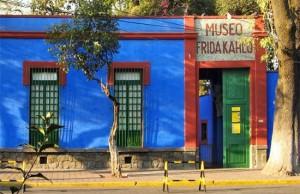 fachada-fridakahlo_1