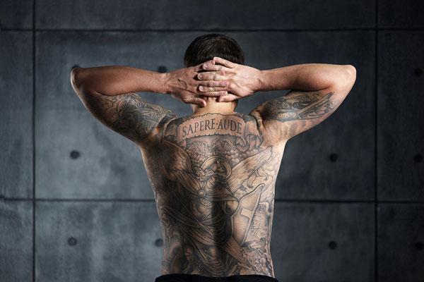 tattoo-mexicano