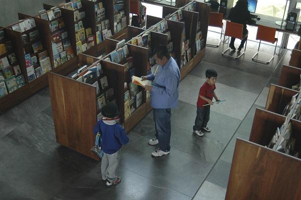 Biblioteca_Jose769_Vasconcelos-5