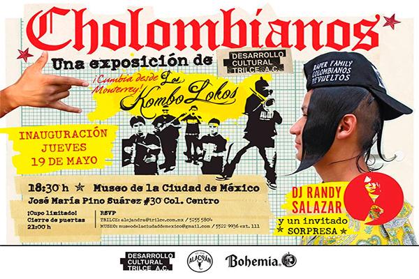 Cartel-expo-cholombianos