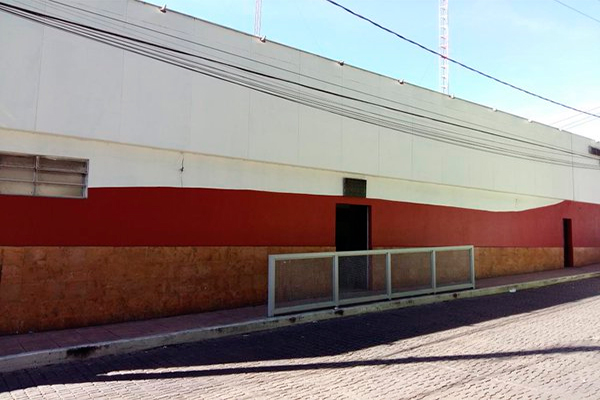 Museo-Miguel-Hidalgo
