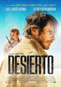 Poster_carta_desierto_main_28ene