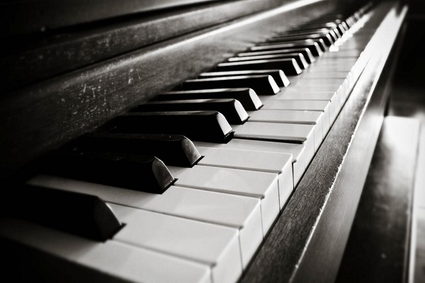 RECITAL DE PIANO ok