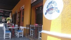 Restaurante_La_Camelia_en_San_Ángel