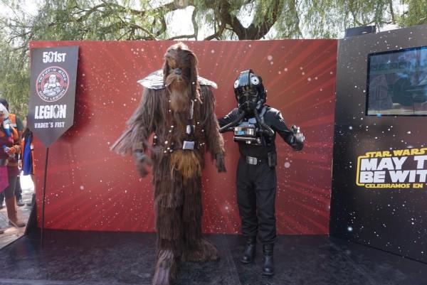 star wars day 3