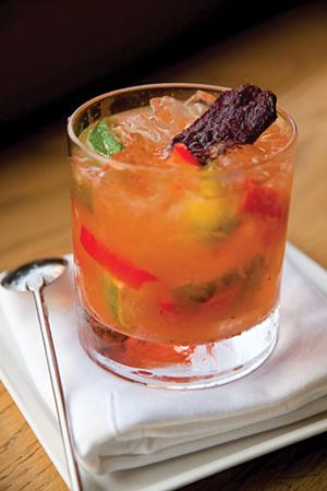 127-drink-city-barbacoa400