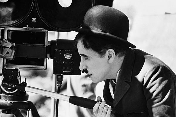 El-show-de-Chaplin-OK
