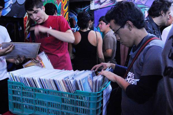 Feria-de-la-música-independite-ok