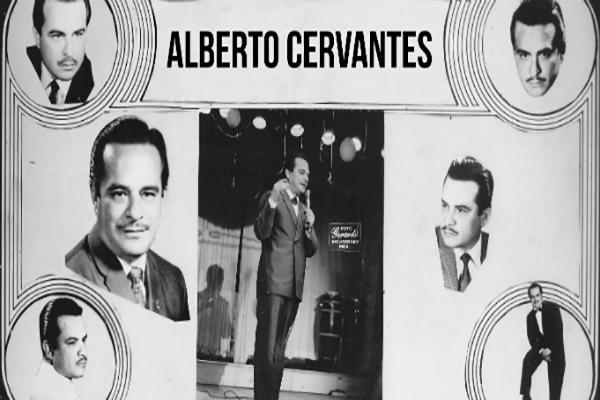 HOMENAJE-A-ALBERTO-CERVANTES-ok