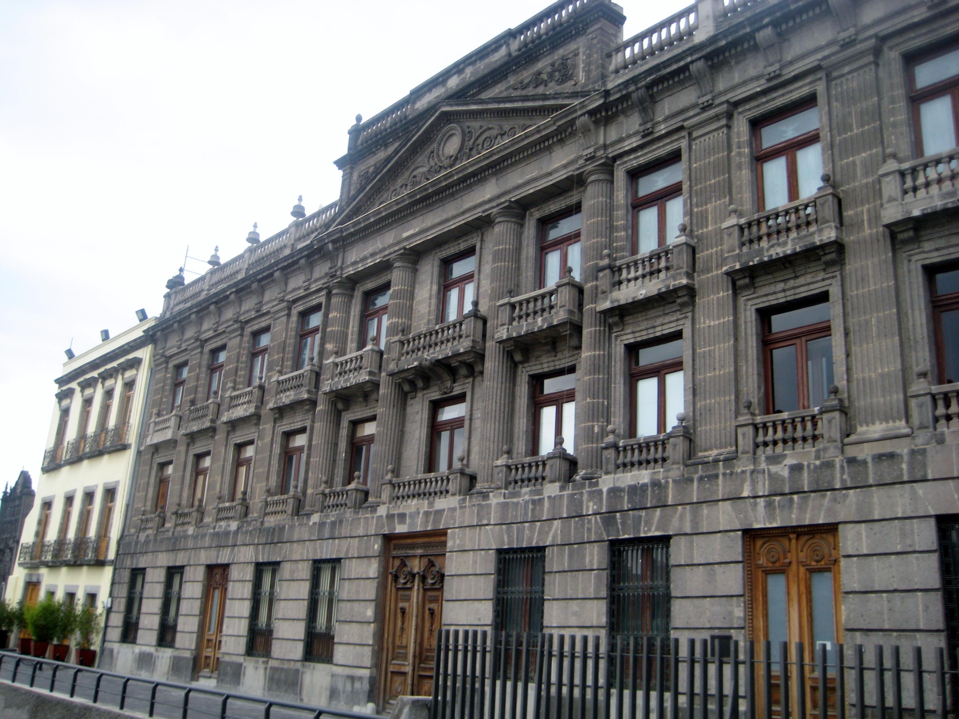 La Historia De México A Través De Las Monedas Máspormás