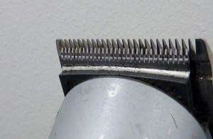 rasuradora 2