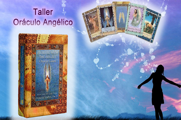10-Taller_oraculo_angelico_2