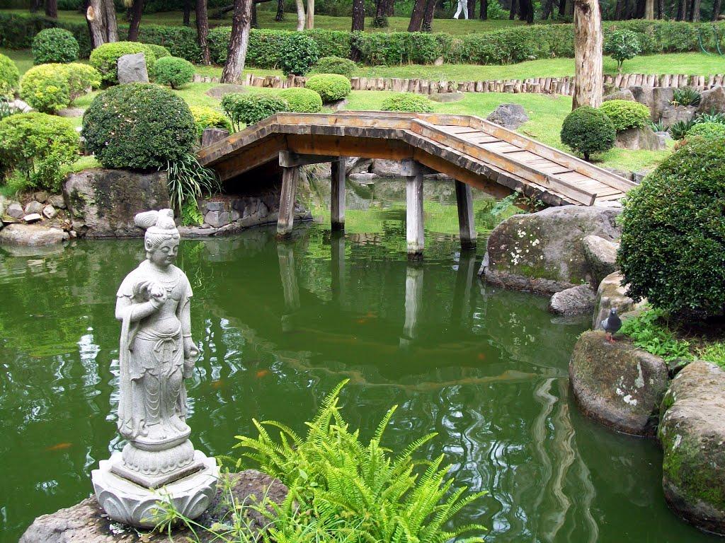 Jard n japon s archivos m sporm s for Precio jardin japones 2016