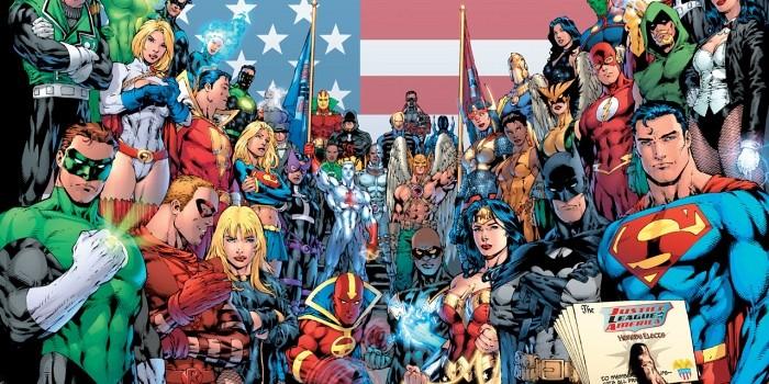 DC-Comics-Superheroes-Justice-League-Comic