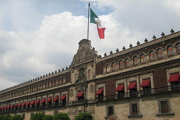 Palacio_Nacional_Ciudad_de_Mexico