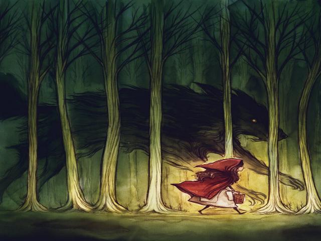 caperucita-roja-1
