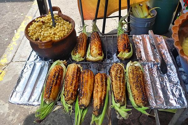 Elotes-Mercado-Jamaica