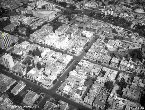 Zona-rosa-Aerea-1948---ICA-