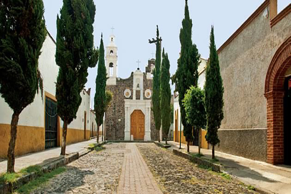 iglesia-santa-cruz-Iztacalco