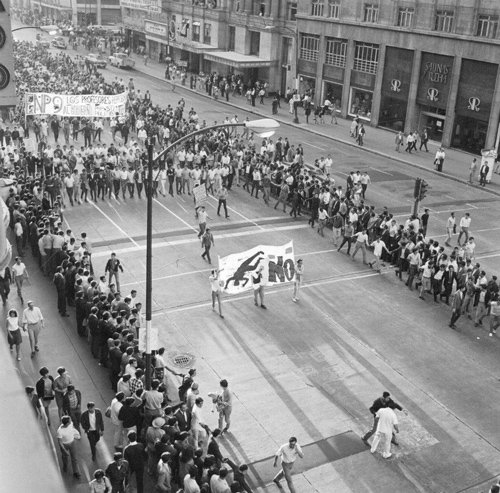 protestas-68,-13-de-agosto,-IISUE-AHUNAM-