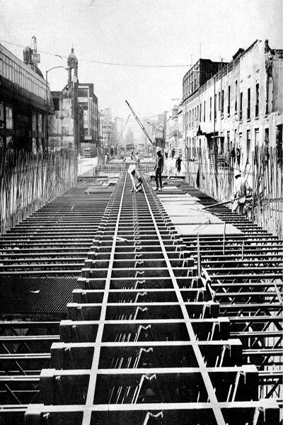 1967-se-inician-las-obras