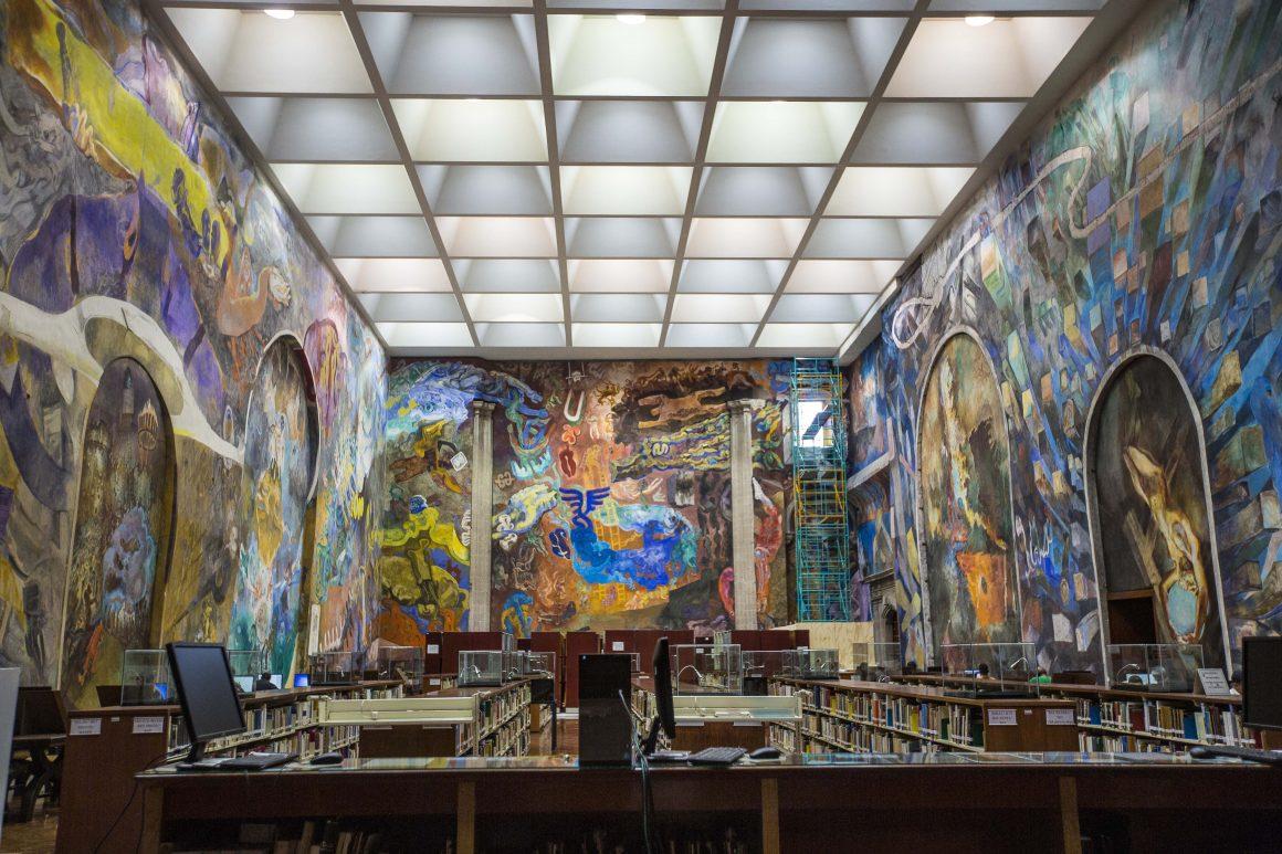 4-murales-realizados-por-vlady-interior-biblioteca-miguel-lerdo