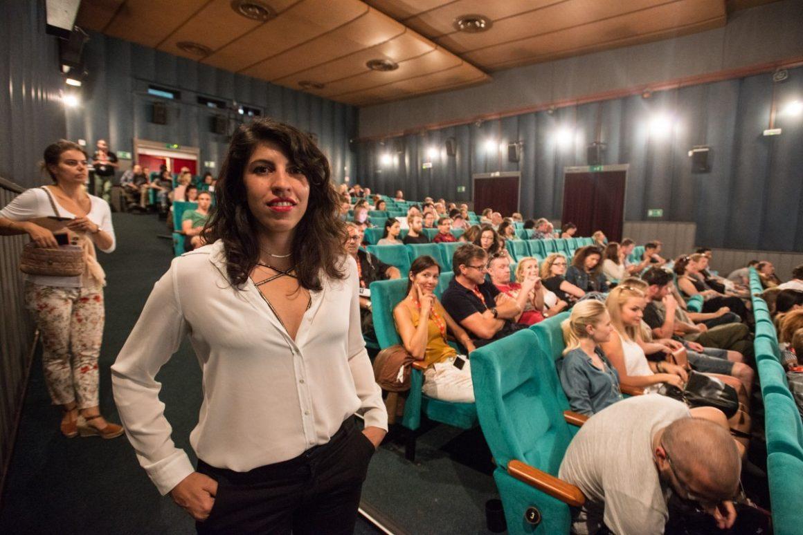 635-film-director-alejandra-marquez-abella