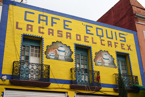 Cafe_equis