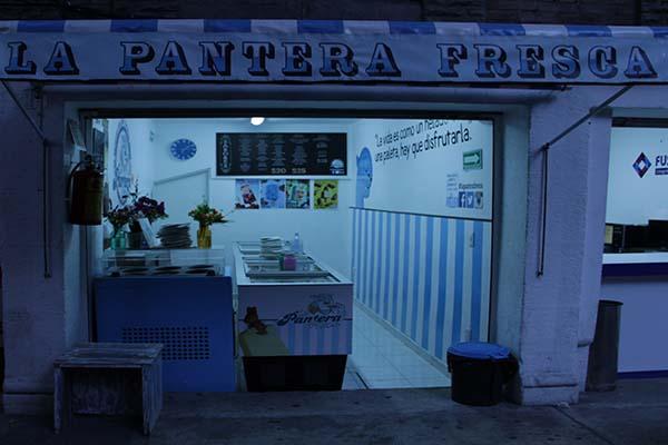 la-pantera-fresca