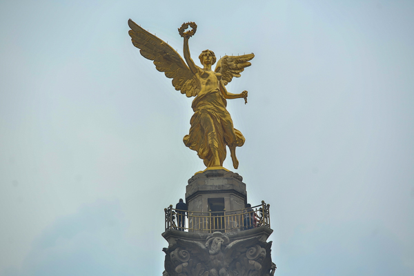 mirador-angel-13