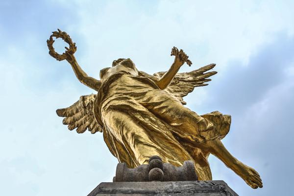 mirador-angel-9