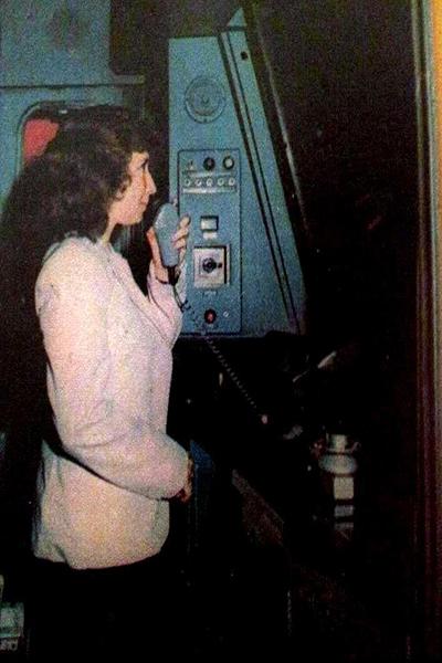 mujeres-manejan-el-metro