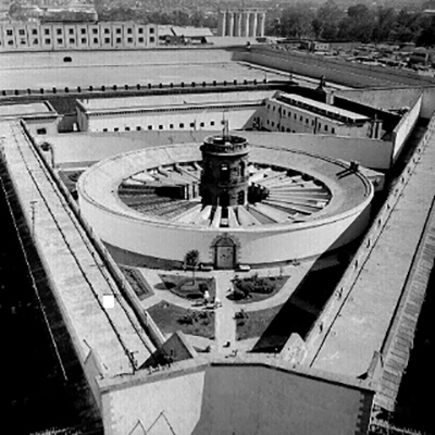 penitenciaria-lecumberri