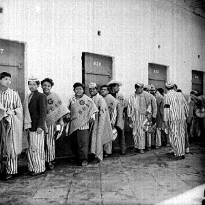presos-formados-para-recibir-alimentos-de-fototeca