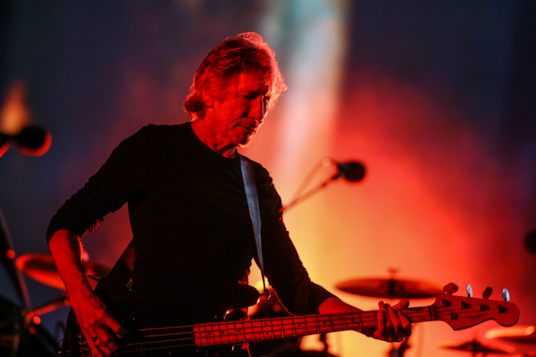 roger-waters-15