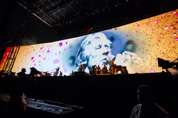 roger-waters-4