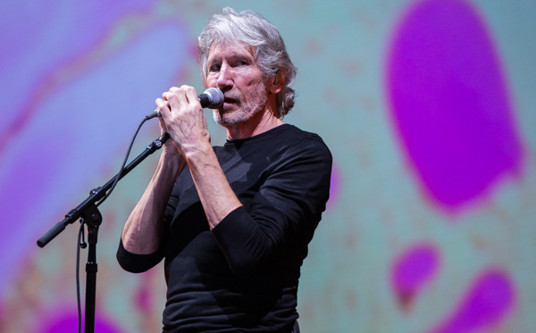 roger-waters-5