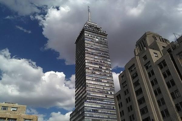 torre-latino