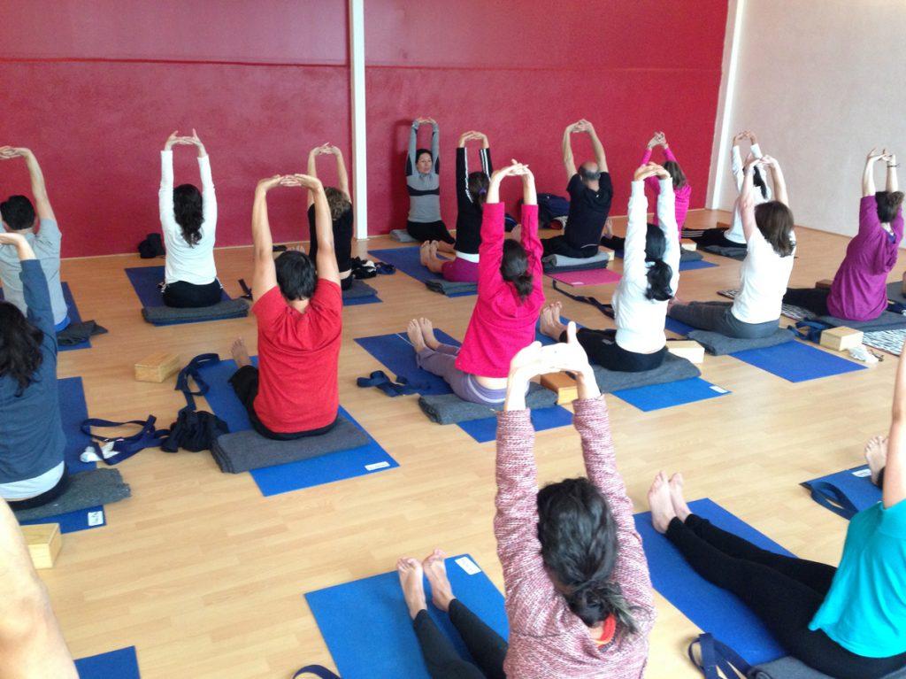 yoga-espacio