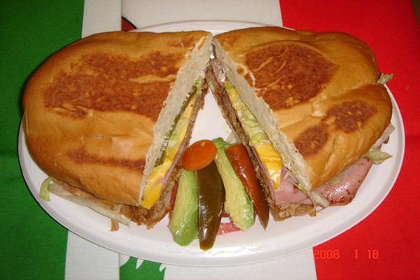 torta-cubana1
