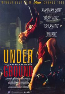 underground_poster_goldposter_com_6