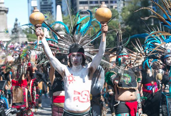 desfile-dia-de-muertos-2016-11
