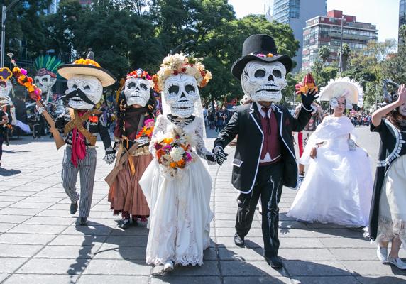 desfile-dia-de-muertos-2016-13