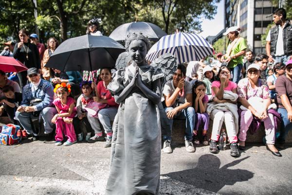desfile-dia-de-muertos-2016-14