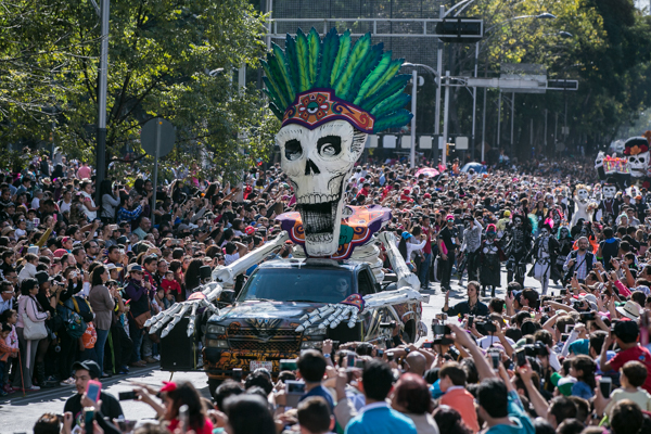 desfile-dia-de-muertos-2016-25