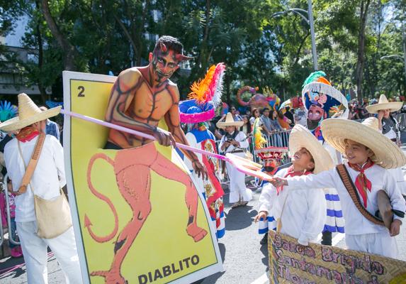 desfile-dia-de-muertos-2016-6